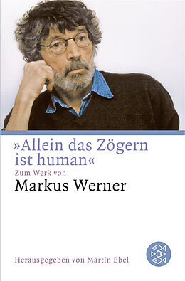 Cover: https://exlibris.azureedge.net/covers/9783/5961/6908/5/9783596169085xl.jpg