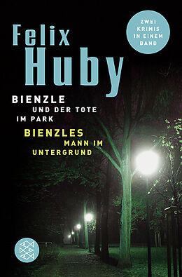 Cover: https://exlibris.azureedge.net/covers/9783/5961/7036/4/9783596170364xl.jpg