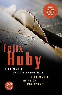 Cover: https://exlibris.azureedge.net/covers/9783/5961/7037/1/9783596170371xl.jpg