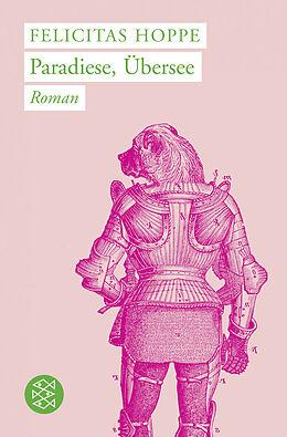 Cover: https://exlibris.azureedge.net/covers/9783/5961/7127/9/9783596171279xl.jpg