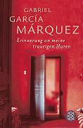 Cover: https://exlibris.azureedge.net/covers/9783/5961/7259/7/9783596172597xl.jpg