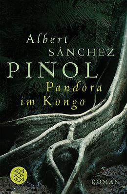 Cover: https://exlibris.azureedge.net/covers/9783/5961/7424/9/9783596174249xl.jpg
