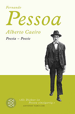 Cover: https://exlibris.azureedge.net/covers/9783/5961/7695/3/9783596176953xl.jpg