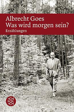 Cover: https://exlibris.azureedge.net/covers/9783/5961/7849/0/9783596178490xl.jpg