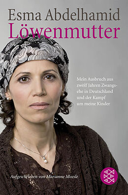 Cover: https://exlibris.azureedge.net/covers/9783/5961/7856/8/9783596178568xl.jpg