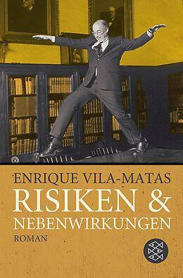 Cover: https://exlibris.azureedge.net/covers/9783/5961/7873/5/9783596178735xl.jpg