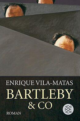Cover: https://exlibris.azureedge.net/covers/9783/5961/7875/9/9783596178759xl.jpg