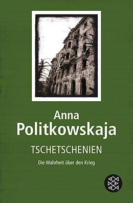 Cover: https://exlibris.azureedge.net/covers/9783/5961/7929/9/9783596179299xl.jpg