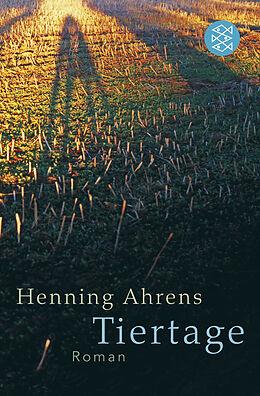 Cover: https://exlibris.azureedge.net/covers/9783/5961/7965/7/9783596179657xl.jpg