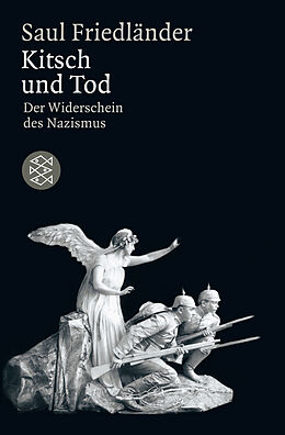 Cover: https://exlibris.azureedge.net/covers/9783/5961/7968/8/9783596179688xl.jpg
