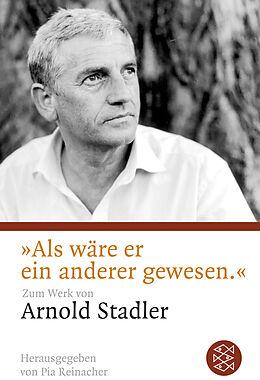 Cover: https://exlibris.azureedge.net/covers/9783/5961/8086/8/9783596180868xl.jpg
