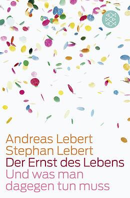 Cover: https://exlibris.azureedge.net/covers/9783/5961/8087/5/9783596180875xl.jpg