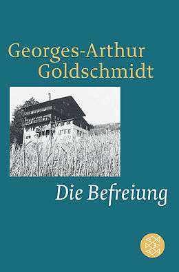 Cover: https://exlibris.azureedge.net/covers/9783/5961/8131/5/9783596181315xl.jpg