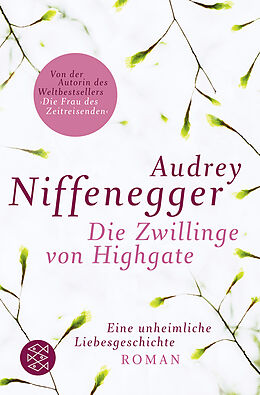 Cover: https://exlibris.azureedge.net/covers/9783/5961/8175/9/9783596181759xl.jpg