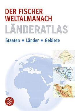 Cover: https://exlibris.azureedge.net/covers/9783/5961/8193/3/9783596181933xl.jpg