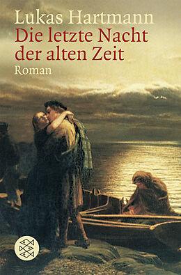 Cover: https://exlibris.azureedge.net/covers/9783/5961/8238/1/9783596182381xl.jpg
