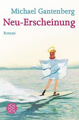 Cover: https://exlibris.azureedge.net/covers/9783/5961/8293/0/9783596182930xl.jpg