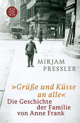 Cover: https://exlibris.azureedge.net/covers/9783/5961/8410/1/9783596184101xl.jpg