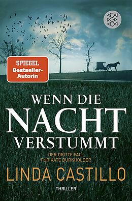 Cover: https://exlibris.azureedge.net/covers/9783/5961/8452/1/9783596184521xl.jpg