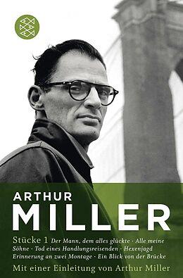 Cover: https://exlibris.azureedge.net/covers/9783/5961/8489/7/9783596184897xl.jpg
