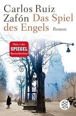 Cover: https://exlibris.azureedge.net/covers/9783/5961/8644/0/9783596186440xl.jpg