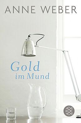 Cover: https://exlibris.azureedge.net/covers/9783/5961/8905/2/9783596189052xl.jpg