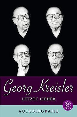 Cover: https://exlibris.azureedge.net/covers/9783/5961/9050/8/9783596190508xl.jpg
