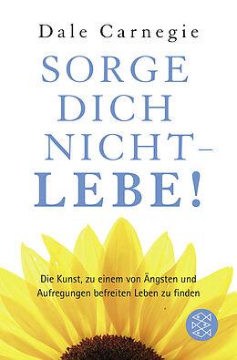 Cover: https://exlibris.azureedge.net/covers/9783/5961/9056/0/9783596190560xl.jpg