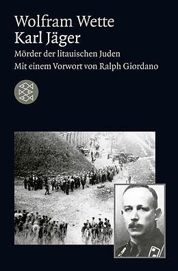 Cover: https://exlibris.azureedge.net/covers/9783/5961/9064/5/9783596190645xl.jpg