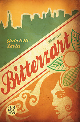 Cover: https://exlibris.azureedge.net/covers/9783/5961/9073/7/9783596190737xl.jpg