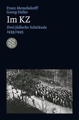 Cover: https://exlibris.azureedge.net/covers/9783/5961/9165/9/9783596191659xl.jpg