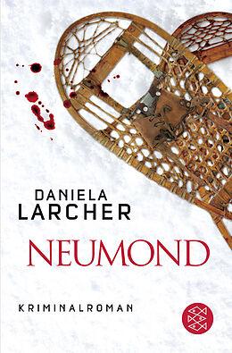 Neumond [Version allemande]