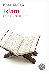 Islam [Version allemande]