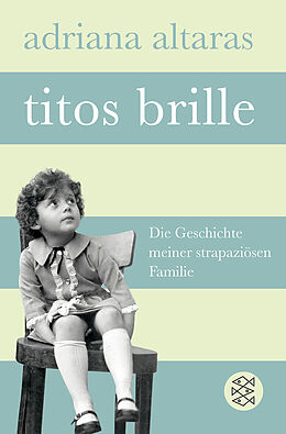 Cover: https://exlibris.azureedge.net/covers/9783/5961/9304/2/9783596193042xl.jpg