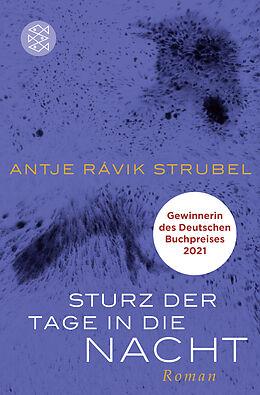 Cover: https://exlibris.azureedge.net/covers/9783/5961/9308/0/9783596193080xl.jpg