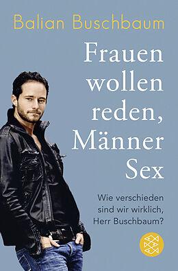 Cover: https://exlibris.azureedge.net/covers/9783/5961/9337/0/9783596193370xl.jpg