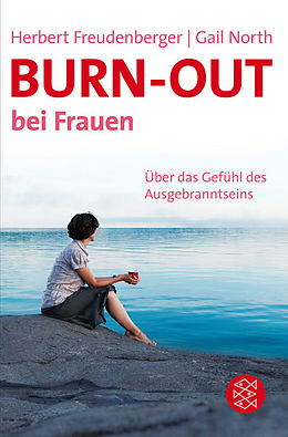 Cover: https://exlibris.azureedge.net/covers/9783/5961/9494/0/9783596194940xl.jpg