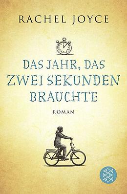 Cover: https://exlibris.azureedge.net/covers/9783/5961/9537/4/9783596195374xl.jpg