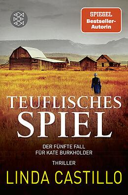 Cover: https://exlibris.azureedge.net/covers/9783/5961/9613/5/9783596196135xl.jpg