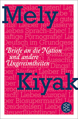 Cover: https://exlibris.azureedge.net/covers/9783/5961/9619/7/9783596196197xl.jpg