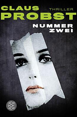 Nummer Zwei [Versione tedesca]