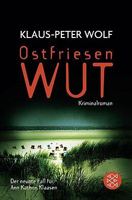 Ostfriesenwut [Version allemande]