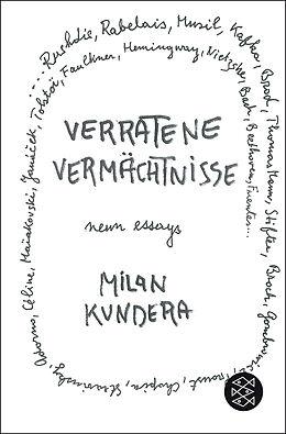 Cover: https://exlibris.azureedge.net/covers/9783/5961/9750/7/9783596197507xl.jpg