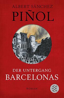 Cover: https://exlibris.azureedge.net/covers/9783/5961/9773/6/9783596197736xl.jpg