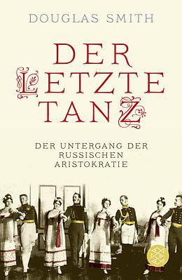 Cover: https://exlibris.azureedge.net/covers/9783/5961/9777/4/9783596197774xl.jpg