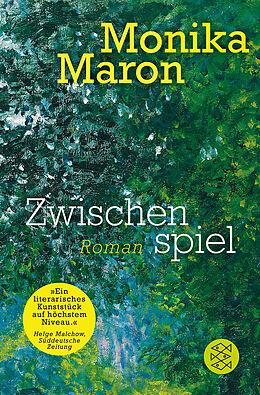 Cover: https://exlibris.azureedge.net/covers/9783/5961/9800/9/9783596198009xl.jpg
