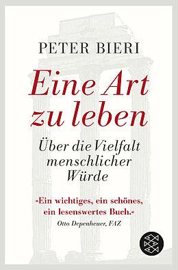 Cover: https://exlibris.azureedge.net/covers/9783/5961/9837/5/9783596198375xl.jpg