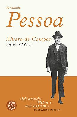 Cover: https://exlibris.azureedge.net/covers/9783/5961/9864/1/9783596198641xl.jpg