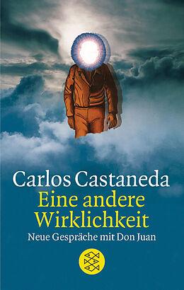 Cover: https://exlibris.azureedge.net/covers/9783/5962/1616/1/9783596216161xl.jpg