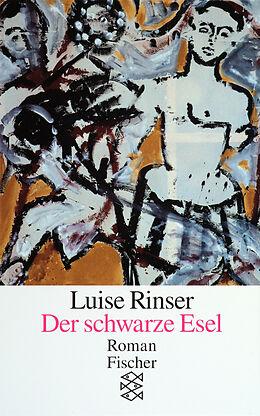 Der schwarze Esel [Version allemande]